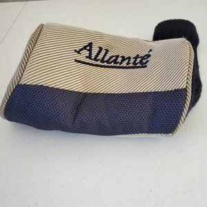Allante Other - Allantè Golf Head Cover 1